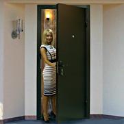 входные двери шириной 1050 мм